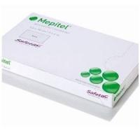 Mepitel 5cm x 7.5cm 290510, Box 10