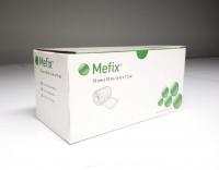 Mefix Tape15cm x 10M, Each