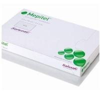 Mepitel 7.5cm x 10cm 290710, Box 10