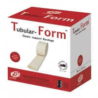 TUBULAR FORM D (ADULT LIMBS) 10M, EACH