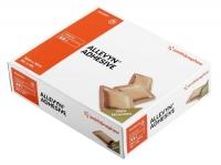 ALLEVYN ADHESIVE 10CMx10CM, BOX 10
