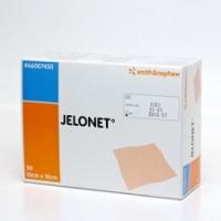 JELONET STERILE 10CMx10CM, BOX 50