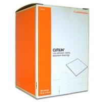 CUTILIN 10CMx10CM, BOX 100