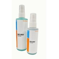 SECURA Moisturising Cleanser 236mL