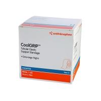 COOLGRIP TUBULAR SUPPORT H 14CMx10M, EACH