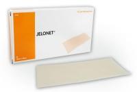 JELONET STERILE 10CMx40CM, BOX 10