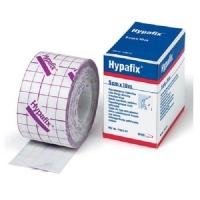 Hypafix 5cm x10m, roll