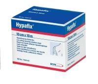 Hypafix 10cm x 10m, roll