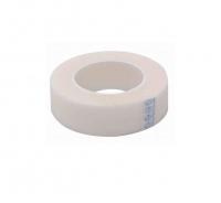 HYPO-ALLERGENIC PAPER TAPE 1.25CMx9.1M EACH