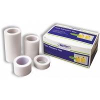 HYPO-ALLERGENIC PAPER TAPE 2.5CMx9.1M EACH
