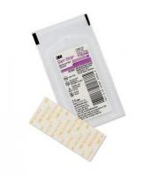 3M STERI STRIP ADH SKIN CLOSURES 3MMx75MM BOX 50