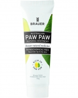 PAW PAW TUBE 100G, EACH