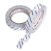 3M COMPLY STEAM CHEMICAL INDICATOR STRIP TAPE EACH
