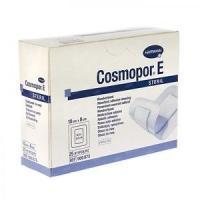 COSMOPORE® E 10CMx8CM, BOX 25
