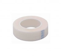 3M MICROPORE SURGICAL TAPE 1.25CMx9.1M EACH