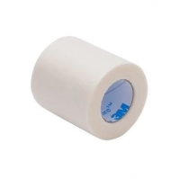 3M MICROPORE SURGICAL TAPE 5CMx9.1M EACH